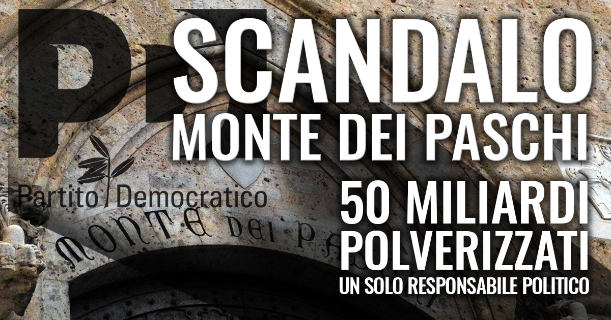SCANDALO_MPS