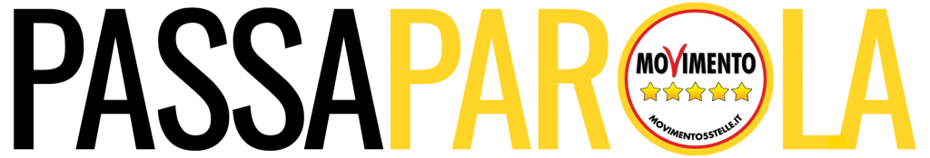 Titolo_PassaParola_2