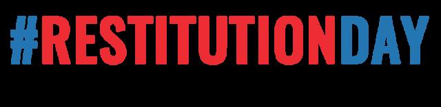 Restitution_Tour_Defibrillatori