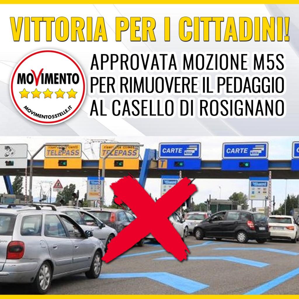 Casello-di-Rosignano