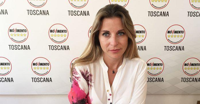 CONTRO OGNI FORMA DI DISCRIMINAZIONE NOI CI SIAMO! - M5S notizie m5stelle.com